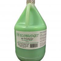 Air Freshener Eco-Green Scent
